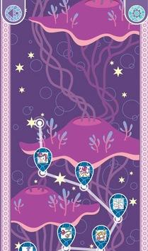 Picross Luna II - Six Pieces Of Tears APK screenshot 1
