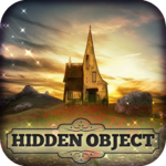 Hidden Object - Country Living FOR PC
