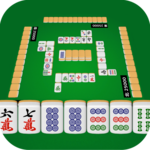 Mahjong! FOR PC