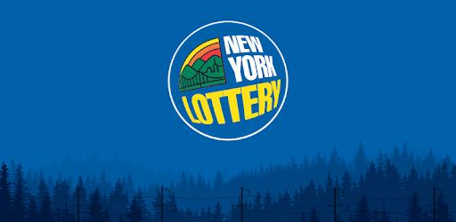 NY Lottery pc screenshot