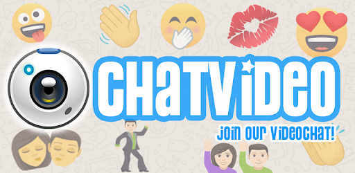 ChatVideo - Meet New People pc screenshot