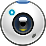 ChatVideo - Meet New People for pc icon