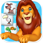 Memory Game: Animals FOR PC
