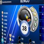 Gamblershome Bingo icon