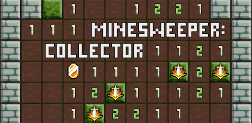Minesweeper: Collector - Online mode is here! pc screenshot
