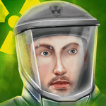 Escape Room Hidden Mystery - Pandemic Warrior icon