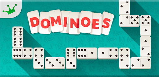 Dominos Game: Dominoes Online and Free Board Games pc screenshot