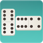 Dominos Game: Dominoes Online and Free Board Games icon