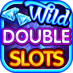 Classic Slots Best Wild Casino Games For Pc Free Download Install On Windows Pc Mac