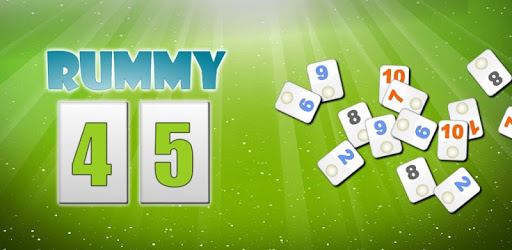 Rummy 45 - Remi Etalat pc screenshot