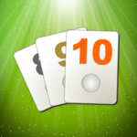 Rummy 45 - Remi Etalat for pc icon