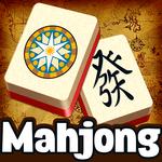 Mahjong Duels icon