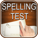 Spelling Test - Free FOR PC