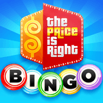 The Price Is Right™ Bingo APK icon