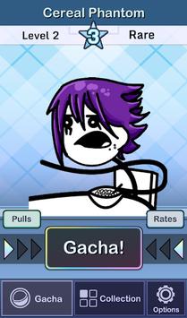 Meme Gacha! APK screenshot 1