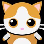 Neko Gacha - Cat Collector icon