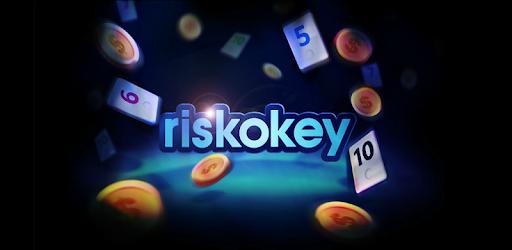 Okey - Risk Rummy Okey pc screenshot