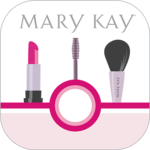Mary Kay® Virtual Makeover for pc icon