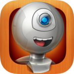 Flirtymania: Live & Anonymous Video Chat Rooms icon