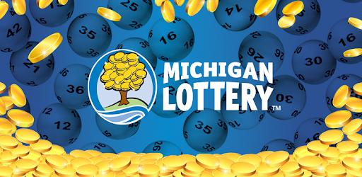 Michigan Lottery Mobile pc screenshot