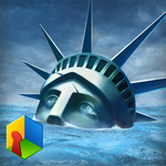 Can You Escape - Armageddon icon
