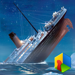 Can You Escape - Titanic icon