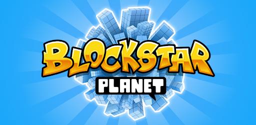 BlockStarPlanet pc screenshot