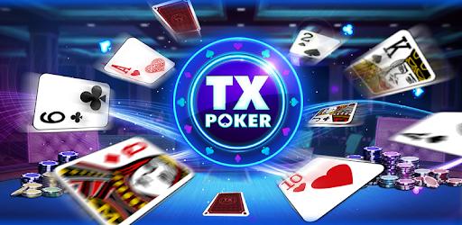 TX Poker - Texas Holdem Poker pc screenshot