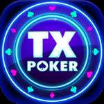 TX Poker - Texas Holdem Poker APK icon