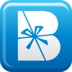 BonusLink –Lifestyle & Loyalty APK icon