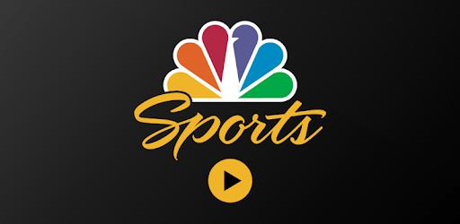 NBC Sports pc screenshot