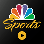 NBC Sports for pc icon