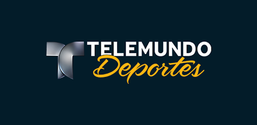 Telemundo Deportes pc screenshot