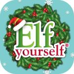 ElfYourself® By Office Depot icon