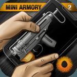Weaphones™ Gun Sim Free Vol 2 for pc icon