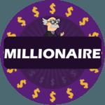 Almost Millionaire icon