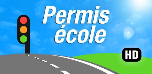download code de la route 2018 permis cole for pc or computer windows 7 8 mac guide. Black Bedroom Furniture Sets. Home Design Ideas