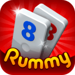 Rummy World icon
