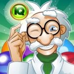 Bubbles IQ icon