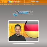 German  - Speakit.tv (DCX002) FOR PC