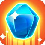 Frost Journey APK icon