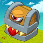 Clicker Heroes APK icon