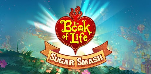 Sugar Smash Game Online