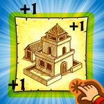 Castle Clicker: Halloween Idle Tycoon Adventure icon
