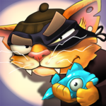 Cats Empire icon
