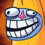 Troll Face Quest Internet Memes icon