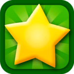 Starfall Free & Member icon
