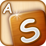 Sudoku Numbers Puzzle APK icon