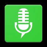 Webinar FM icon
