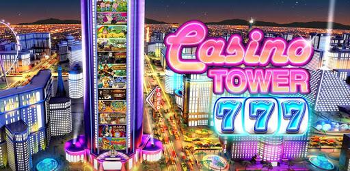 Casino Tower Slots